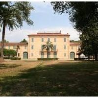 Parco di San Rossore Pisa