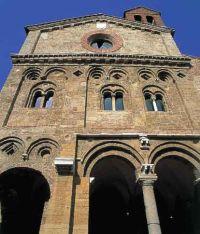 Abbazia di San Zeno