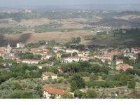 Casciana Terme Lari