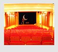 Teatro delle Sfide