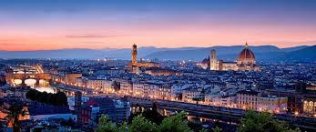 Una gita a Firenze da Pisa