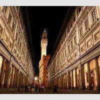 Riapre agli Uffizi la sala del Rinascimento Firenze