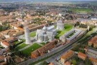 Programma Italia 2019 Pisa