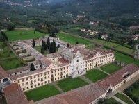 La certosa di Pisa, luogo del cuore