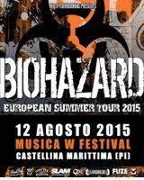 MUSICA W FESTIVAL 2015 CASTELLINA MARITTIMA PISA