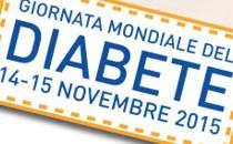 Nuovo test per prevenire il diabete