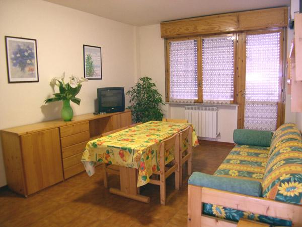 App-A Residence ISOLA VERDE, Cisanello Pisa