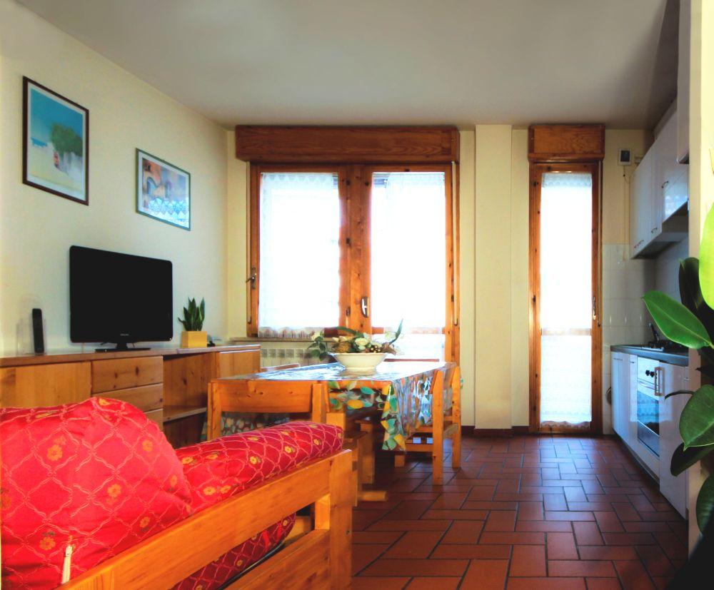 App-A Residence ISOLA VERDE Cisanello