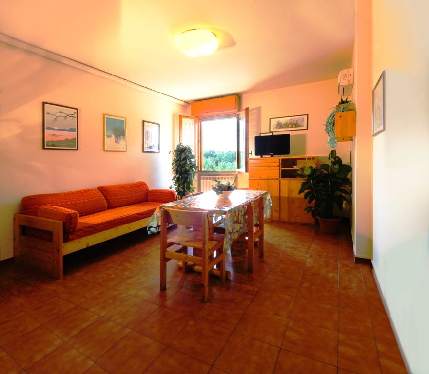 App-B Residence ISOLA VERDE Cisanello
