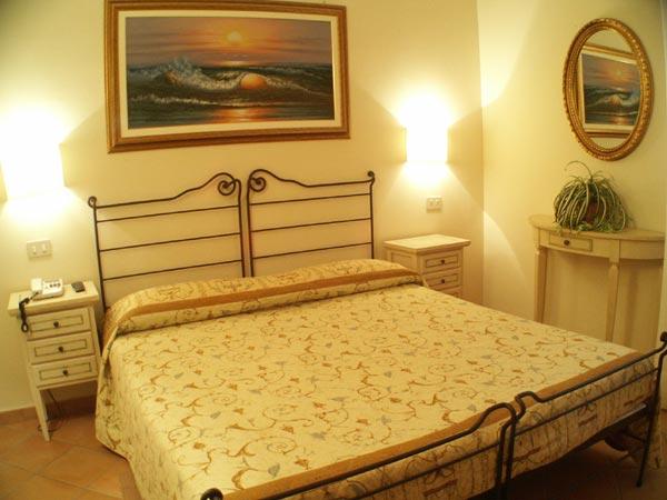 appartamenti Residence ISOLA VERDE Cisanello