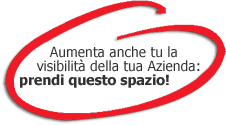 promozione aziende
