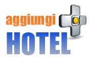 aggiungi hotel