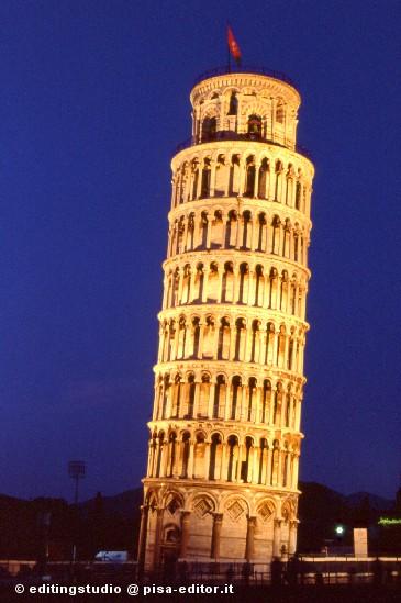 http://www.pisaonline.it/toscana/pisa/pisa_da_visitare/arte_cultura/chiese_monumenti/torre_pendente/Image58.jpg