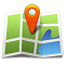 MappaPise