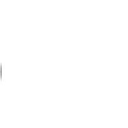 foto IL MONDO DI CASTELL'ANSELMO ASDC