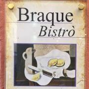 foto Braque Bistro