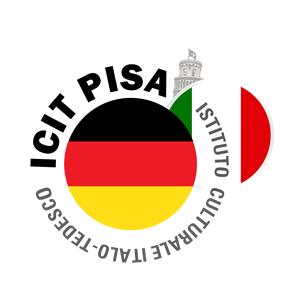 foto Istituto Culturale Italo-Tedesco (ICIT)