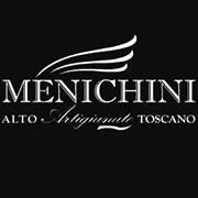 foto MENICHINI