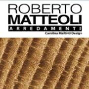 foto MATTEOLI