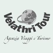 foto Velathri Tour