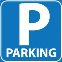 Parcheggi all'Aeroporto di Pisa
