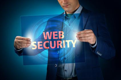 servizi Anyweb Consulting srl