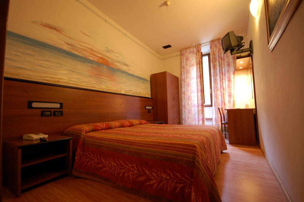 foto Hotel Leonardo
