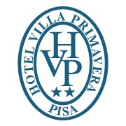 hotel Hotel Villa Primavera