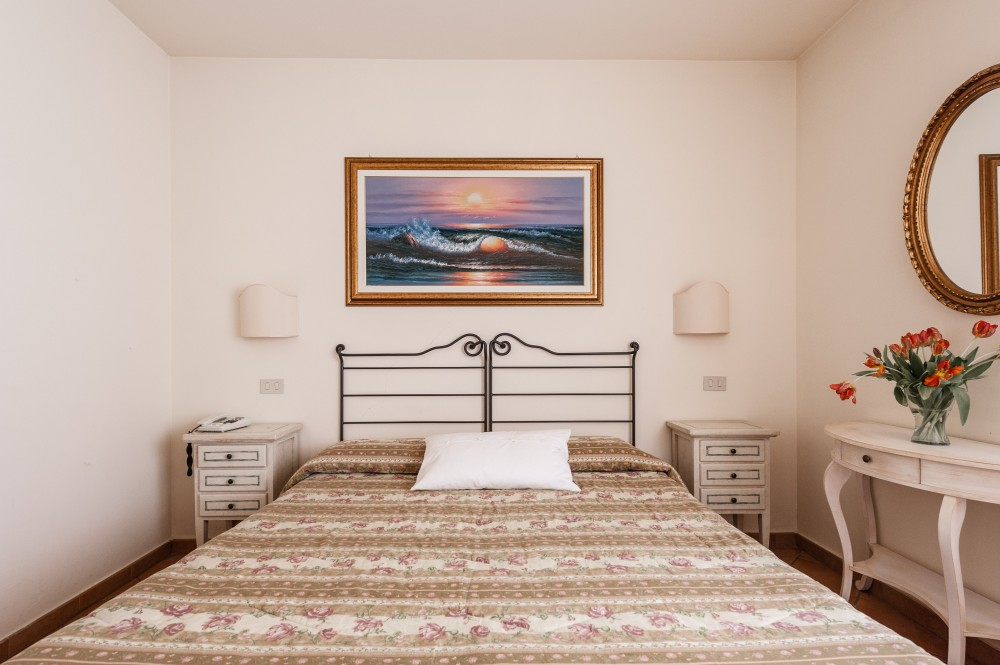 Suite Residence ISOLA VERDE, Cisanello Pisa
